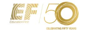 50yr-logo282x100