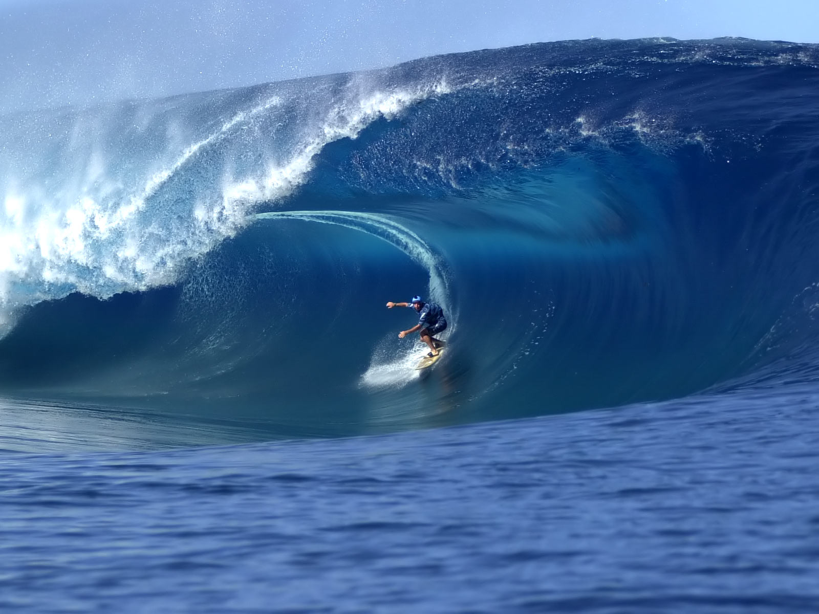 hawaii-surf-wallpaper