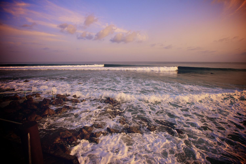 Lohis_Maldivas2