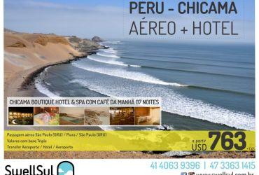 Peru_aereo_terrestre_chicamaresort