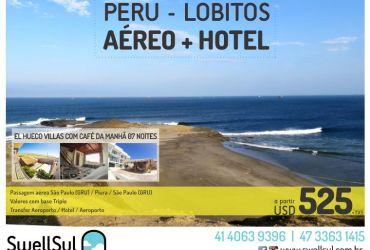 Peru_aereo_terrestre_elhueco