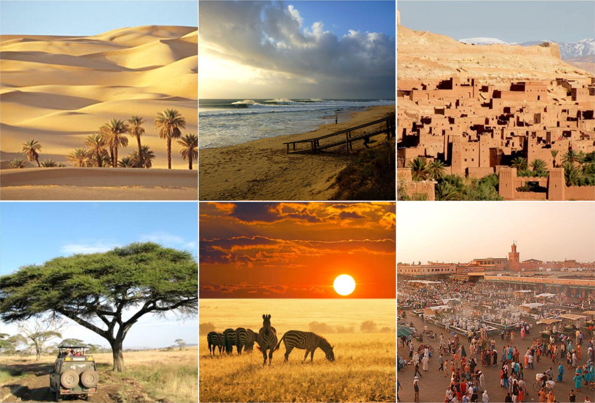 abertura-africa1