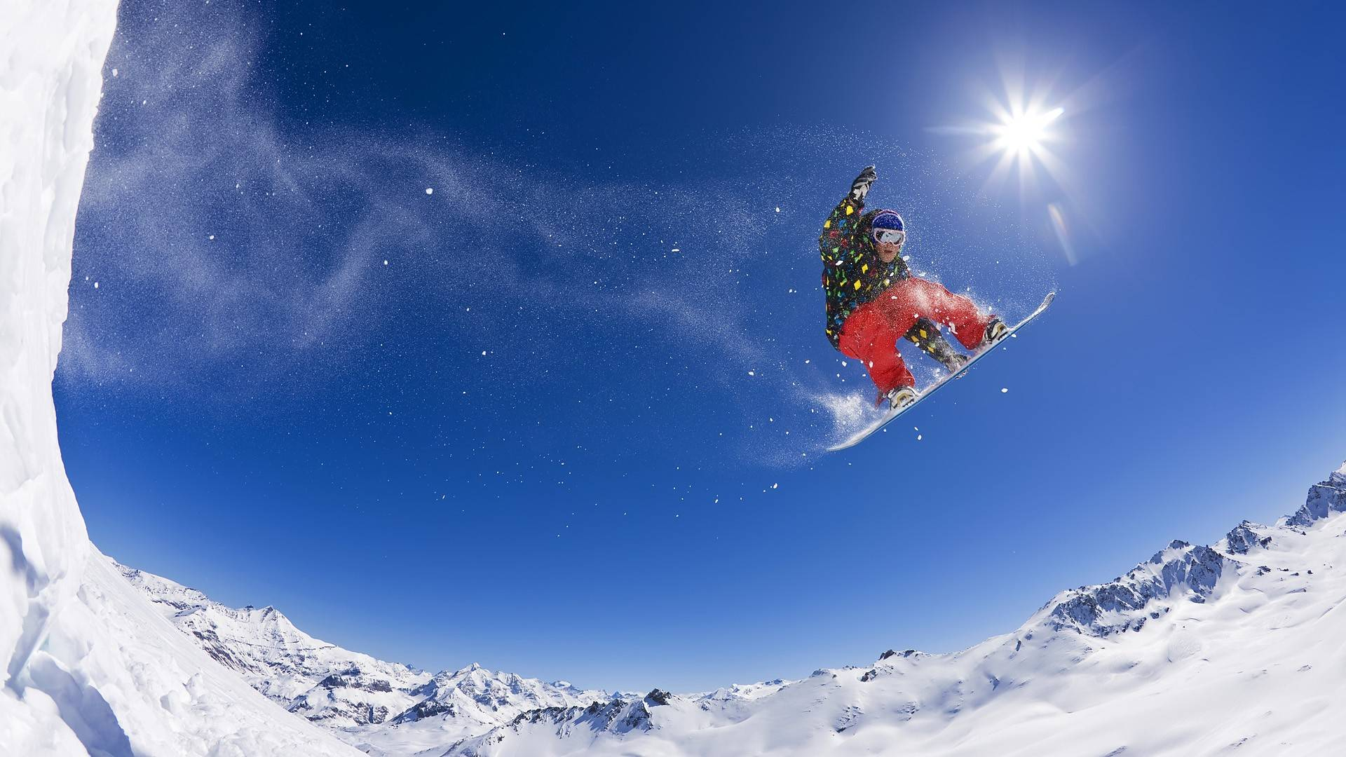 snowboarding-1920-1080-wallpaper
