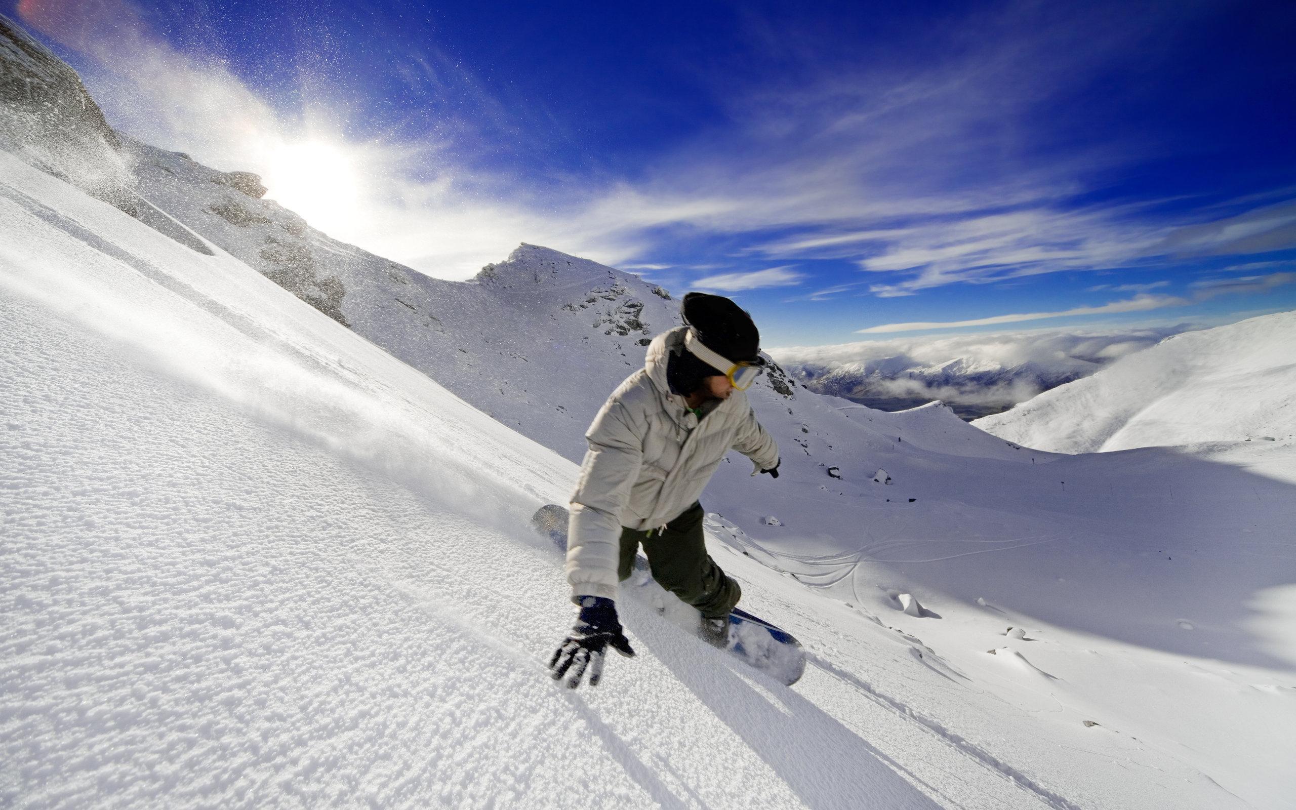 snowboarding_eua