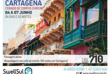 Cartagena_lamina_blog