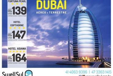 Dubai_aereo_terrestre_BLOG