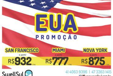EUA_promo_blog