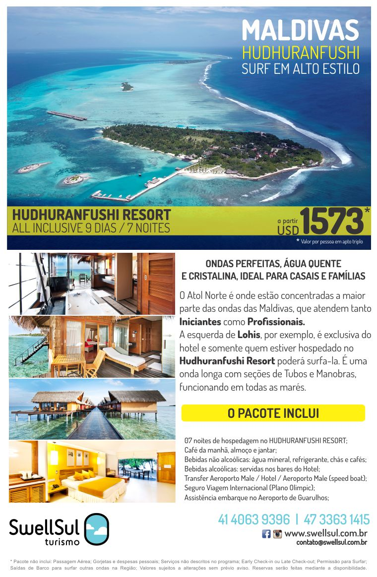 a59b9e2aa5 Hudhuranfushi resort