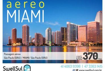 Lamina_Miami120515_blog