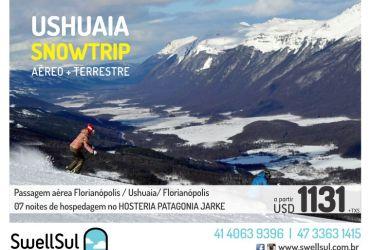 Ushuaia_aereo_terrestre_BLOG