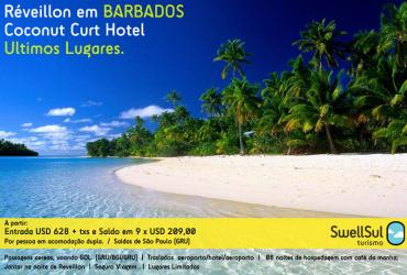 barbados_blog copy