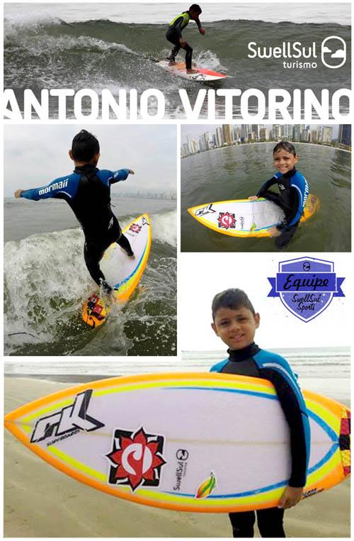 Antonio_Blog