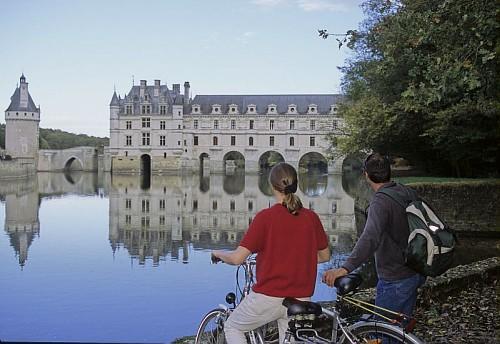 Loire_bike