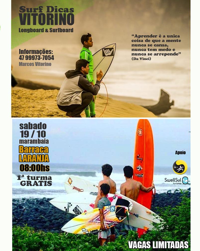 surfdicas copy3